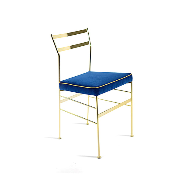 Pontina Dining Chair
