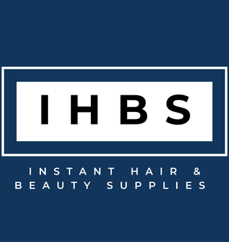 Instant Hair & Beauty Supplies
