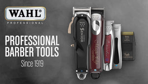 wahl australia product genuine supplier