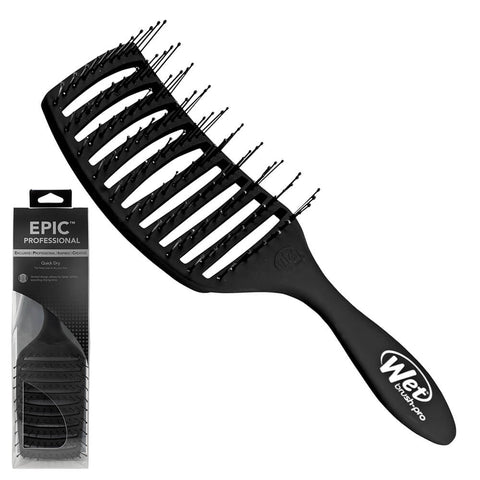 Wet Brush Epic Professional Quick Dry