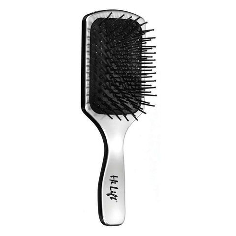 Hi Lift Paddle Brush Small #1100SS