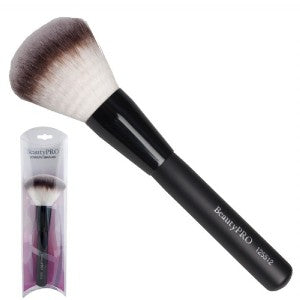 Beauty Pro Large Powder Makeup Brush