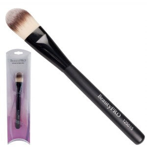 Beauty Pro Foundation Makeup Brush