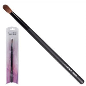 Beauty Pro Orbit Makeup Brush