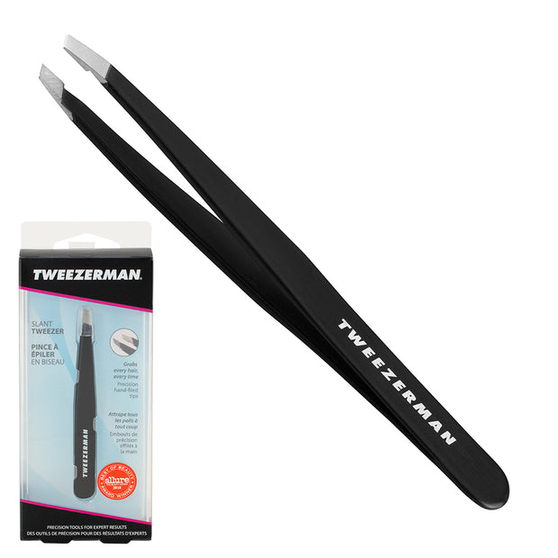 Tweezerman Slant Tweezer Midnight Sky