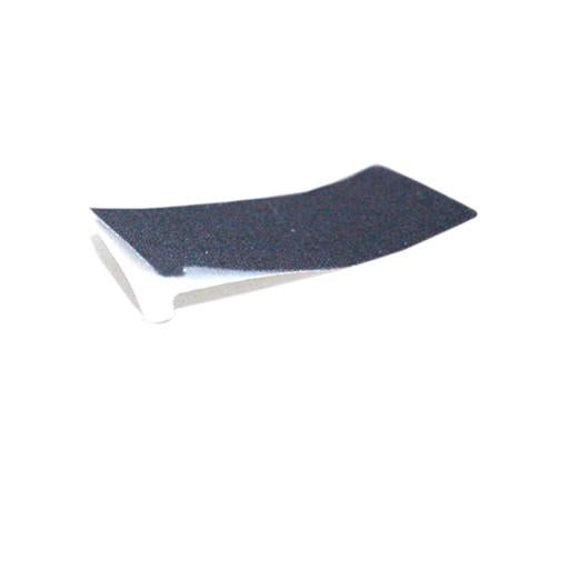 New York Foot File Replacement Screens Medium, 20 Pack