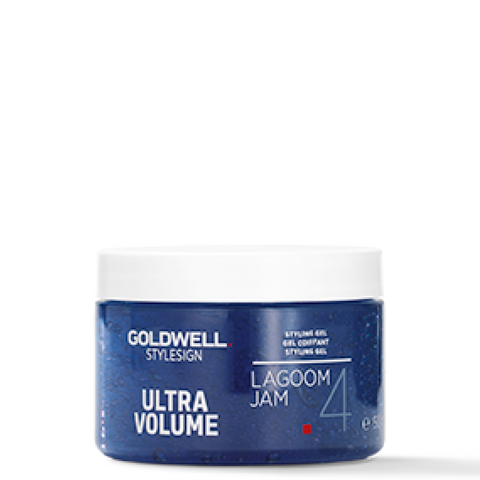 Goldwell Stylesign UV Lagoom Jam 150ml