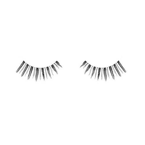 Ardell Lashes Demi Pixies 6 Pack