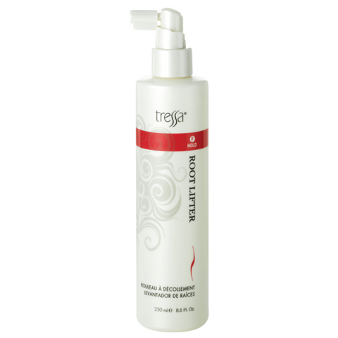 Tressa Root Lifter 250ml