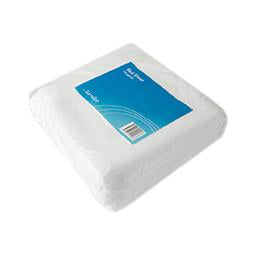 Bed Sheet Regular Flat Disposable