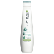 Biolage VolumeBloom Shampoo