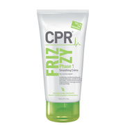 Vitafive CPR Frizzy Phase 1 Smoothing Creme