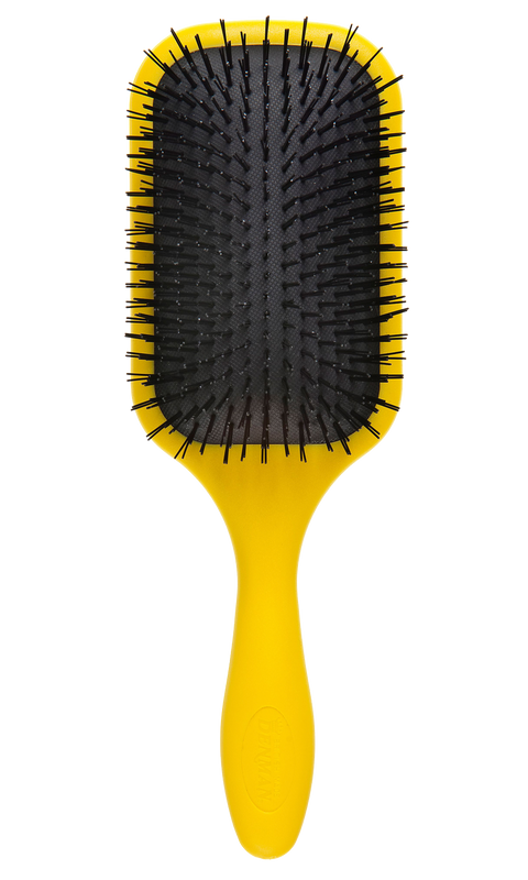 where can i get a yellow paddle brush