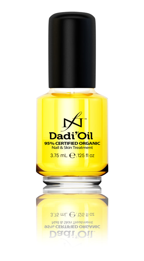 Dadi' Oil Nail & Skin Treatment 3.75ml