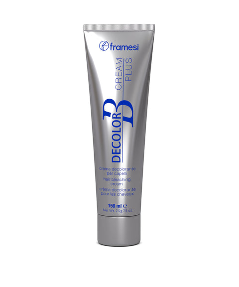 Framesi Decolor B Cream Plus