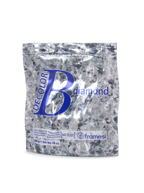 Framesi DeColor B Diamond 500g