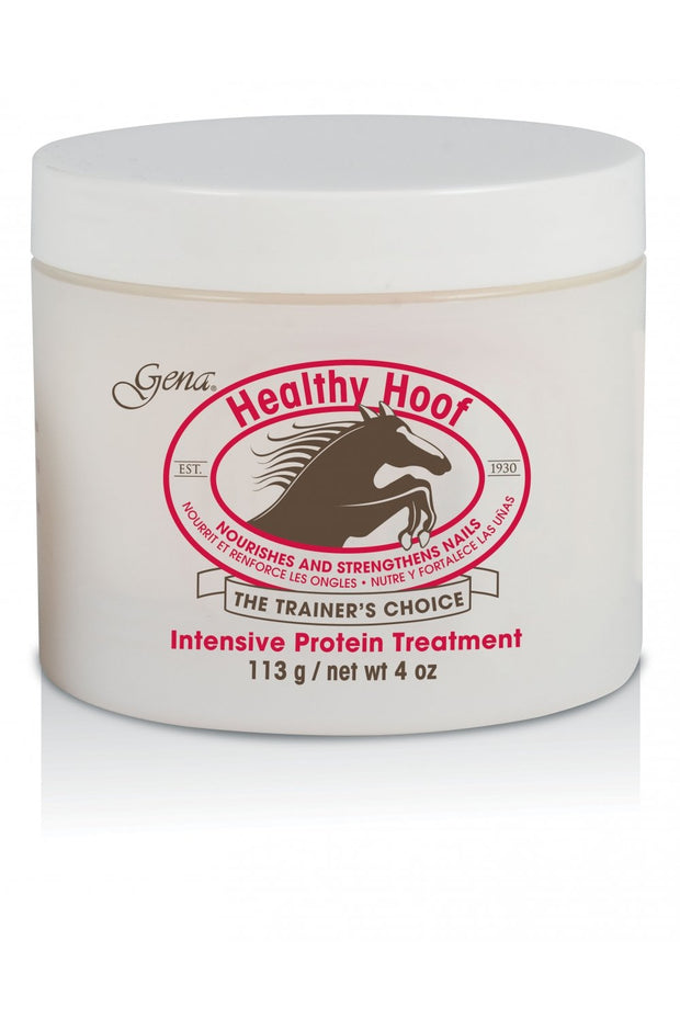 Gena Healthy Hoof Intense Protein Treatment 113g