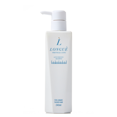 PH Perfect Hair Longue Lengthening Shampoo 240ml