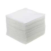 Lycon Multipurpose Soft Squares 500pk