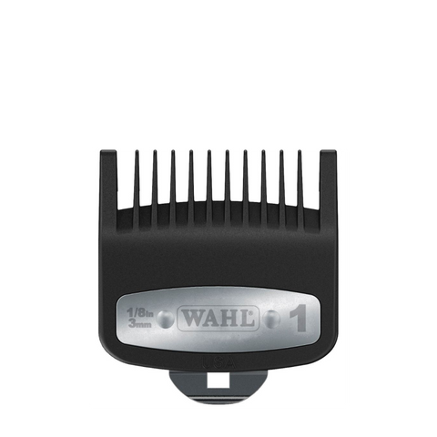 Wahl Premium Attachment Comb #1