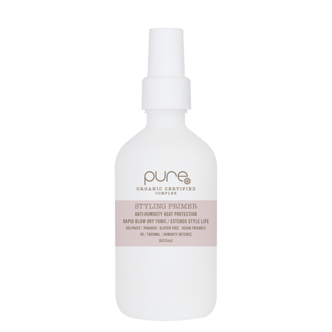 PURE Styling Primer 200ml