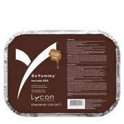 Lycon Hot Wax So Yummy 1kg