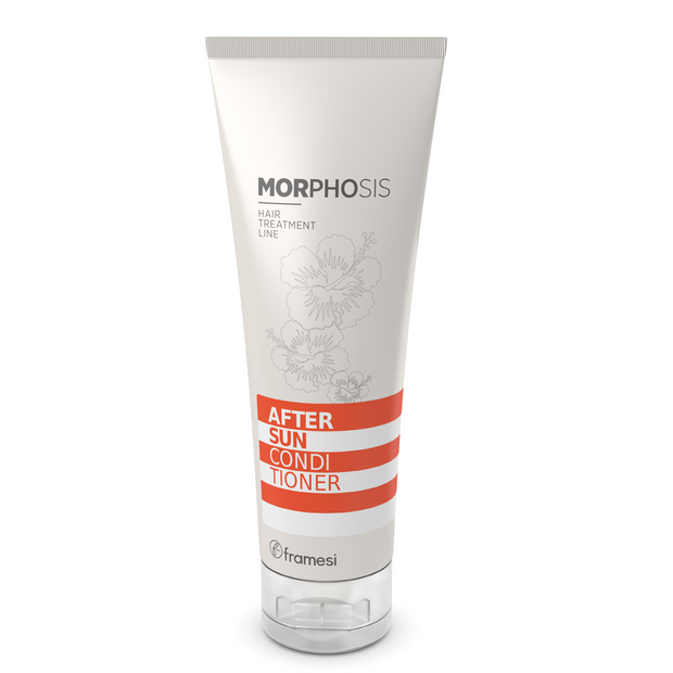 Morphosis After Sun Conditioner 250ml
