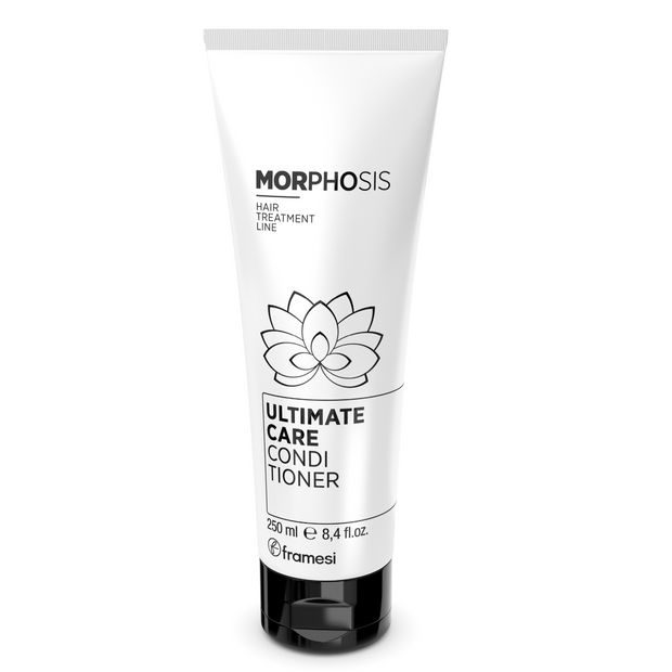Morphosis Ultimate Care Conditioner 250ml