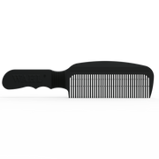 Wahl Speed Comb