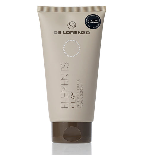 De Lorenzo Elements Clay 150g