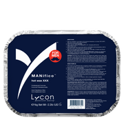 Lycon Hot Wax MANifico 1kg