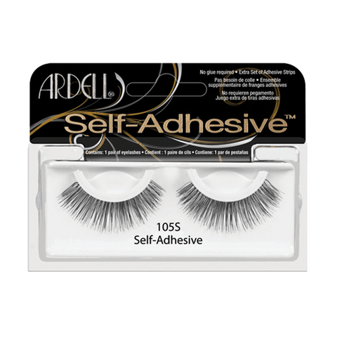 Ardell Lashes Self Adhesive 105S