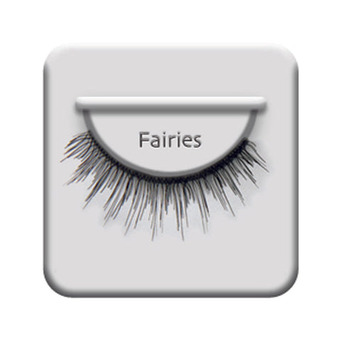 Ardell Lashes Fairies