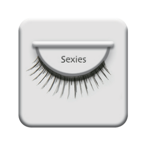 Ardell Lashes Sexies