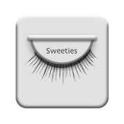 Ardell Lashes Sweeties