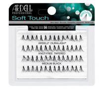 Ardell Lashes Soft Touch Individual Medium
