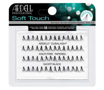 Ardell Lashes Soft Touch Individual Short