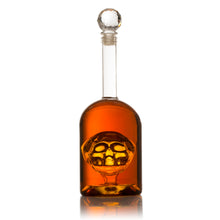 Load image into Gallery viewer, Skull Bottle