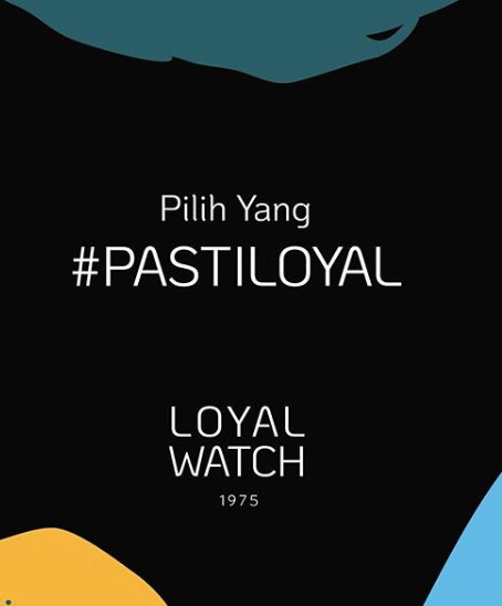 loyalwatch.com