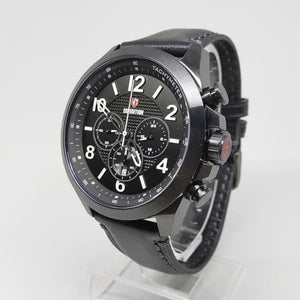 Jam Tangan EXPEDITION ORIGINAL PRIA E-6779 HITAM