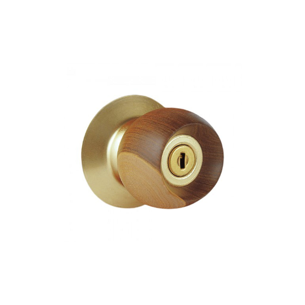 BELL WOOD L GOLD A87PD