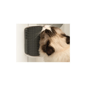 MASAJEADOR DE PARED SELF GROOMER SENSES 2.0 CATIT
