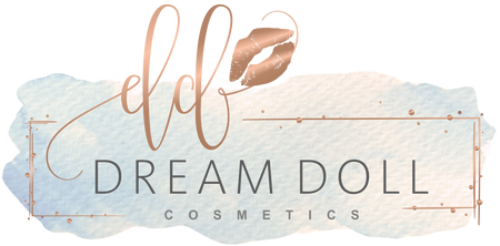 Dream Doll Cosmetics