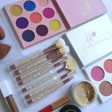 Beginners Kit - Dream Doll Cosmetics