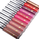 Matte lipstick & Velvet Lipstick 20 pieces ( Mixed Batch ) - Dream Doll Cosmetics