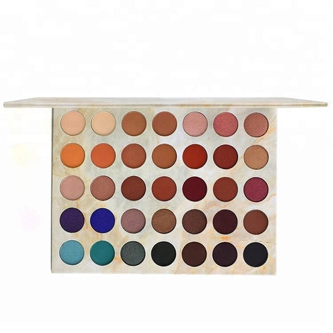 Dream Palette - Dream Doll Cosmetics