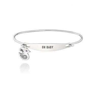 CHAMILIA OH BABY BANGLE