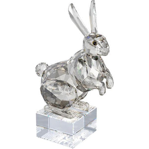 Swarovski Year of the Rabbit 1046179