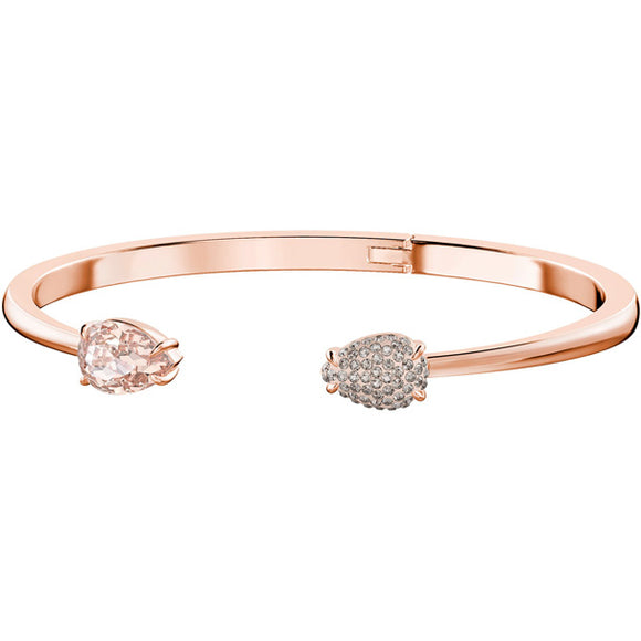 SWAROVSKI - MIX BANGLE