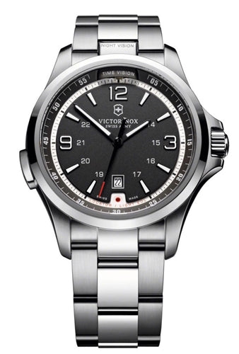Victorinox Swiss Army Night Vision Men's 241569